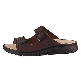 Finn Comfort Cayman S 81546071165 universal  men shoes