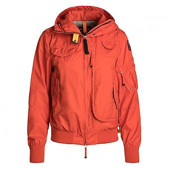 Parajumpers Parajumpers Gobi Spring Womens Jacket