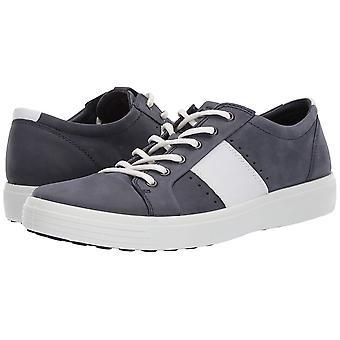 ECCO الرجال & أبوس؛s لينة 7 حذاء رياضي