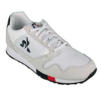 LE COQ SPORTIF Manta 2110034 - calzado hombre