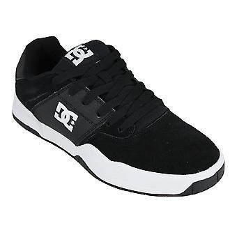 DC Shoes Central adys100551 - calzado hombre
