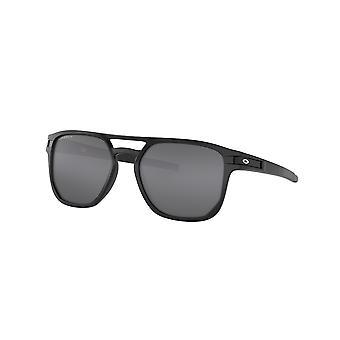 Oakley Salpa Beta OO9436 05 Matte Musta/Prizm Musta Polarisoidut Aurinkolasit