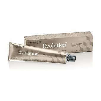 Evolution 3 60 ml