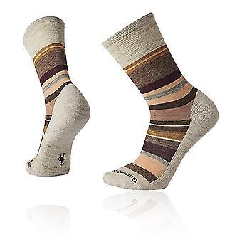Smartwool Saturnsphere Socks - SS21