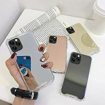 Iphone 12 Pro - Kuori / Suojaus / Peili