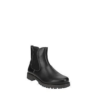 Eastland | Ida Womens Chelsea Boots
