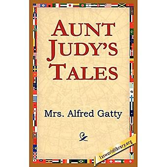 Tante Judy&s Tales