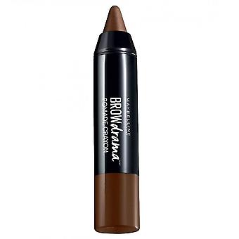 Maybelline Brow Drama pommade Crayon