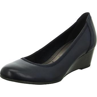 Tamaris 112232026805 universal  women shoes