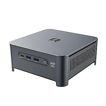 Neue Ankunft 10. Generation Intel Core Mini Pc I9 10880h Windows 10 Hdmi 4k Computer