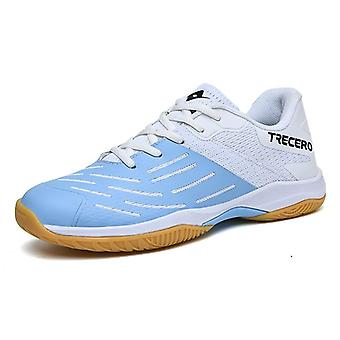 Original Volleyball, Tennis, Gym Shoes