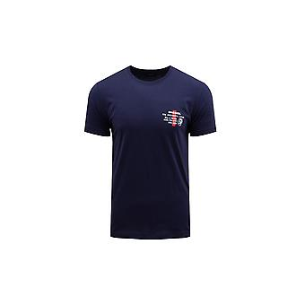 Diesel A006280LAYY8AT universale tutto l'anno uomo t-shirt