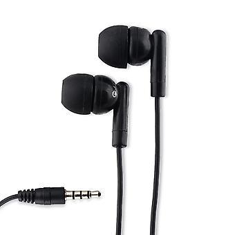 Do słuchawek stereostowych NA PS4 Sony Playstation 4 HeadphonePhones Headset Gaming 3,5 mm