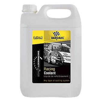 Liquid refrigant Bardahl (5L)