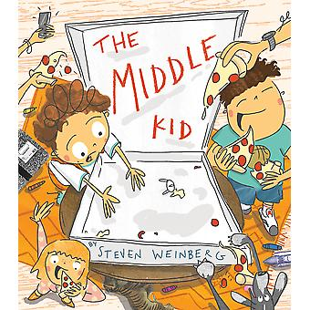 The Middle Kid