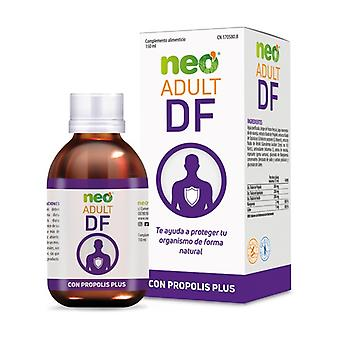 Neo Adult Defense 150 ml