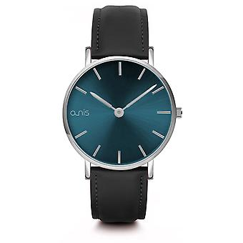 A-nis watch aw100-08