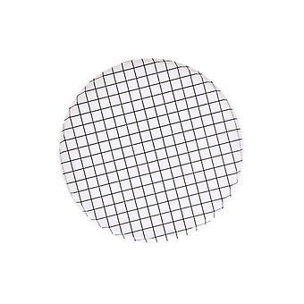 Oh Happy Day Grid Plates (pieni)