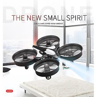 Newest Mini Drone JJRC H36 RC Micro Quadcopters 2.4G 6 Axis With Headless Mode One Key |drone