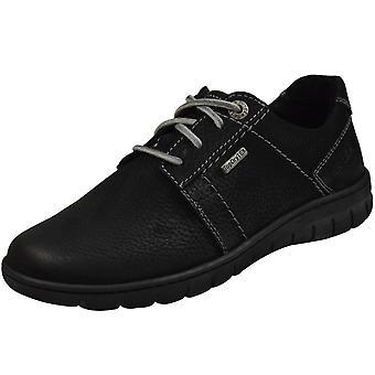 Josef Seibel Steffi 59 93159MI869100 universal all year women shoes