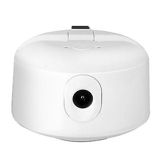 Smart Auto Face & Körper Tracking Handyhalter 360 Rotation für Living Show Video Anruf