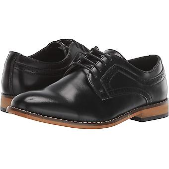 STACY ADAMS Kids' Dickens Lace-up Oxford