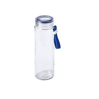 Flaska Kristall 146583 (420 ml)