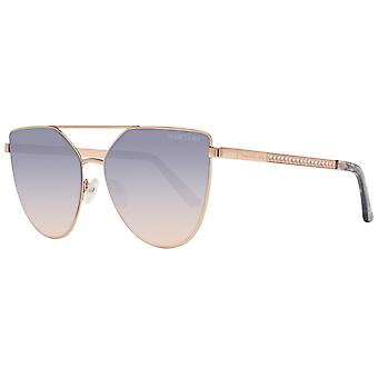 GUESS BY MARCIANO MOD. GM0778 5928Z