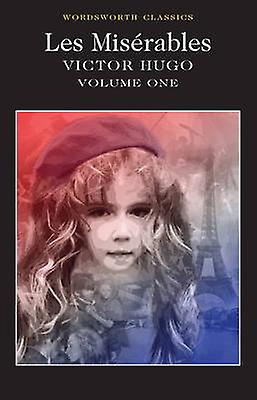 Miserables 9781853260858 by Victor Hugo