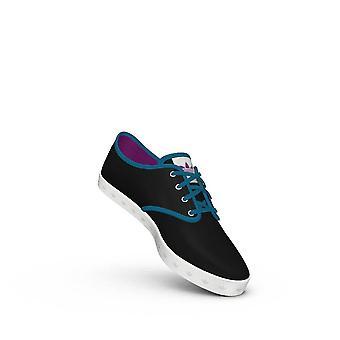 Adidas Q23439 universal ympäri vuoden lasten kengät