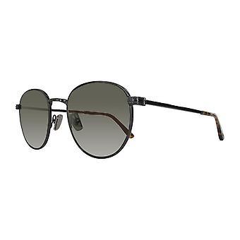 Jimmy choo sunglasses henri_s-kj1-58