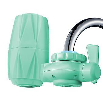 Purificateur d'eau Cuisine Filtre à eau Ménage