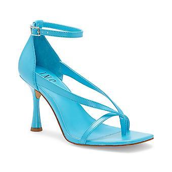 INC International Concepts Womens Muna Strappy Sandals