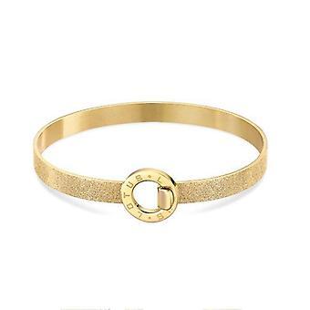 Lotus Juwelen Armband ls2080-2_2