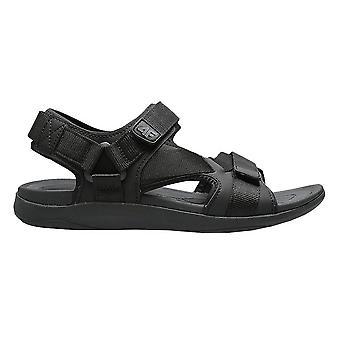 4F SAM004 H4L21SAM00420S universelle sommer mænd sko