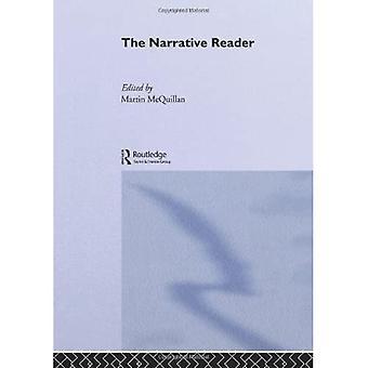 The Narrative Reader