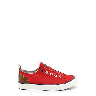 Lyste - Sneakers Barn 290-001