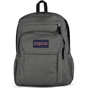 Jansport Union Pack Backpack - Graphite Grey