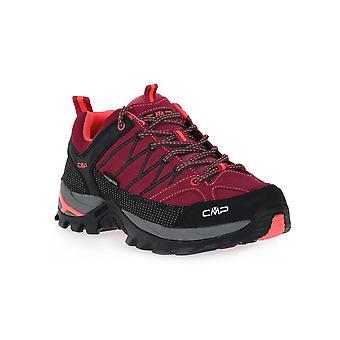 CMP Rigel Low Wmn 3Q1324606HF trekking all year women shoes