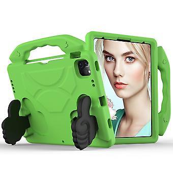 Pentru ipad Pro 11 cazuri Eva Materiale Tablet Cover pentru ipad Carcasa de generatia a 7-a pentru ipad Air 2 Carcasa pentru ipad 2 3 4 pentru ipad mini