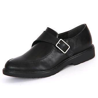 Tamaris 12470133029 universale scarpe da donna tutto l'anno