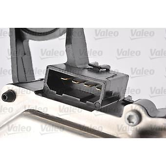 Valeo Wiper Motor 579603, Rear