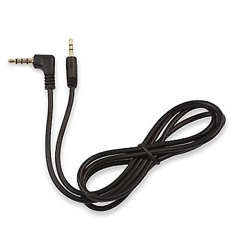REYTID Replacement Talkback Chat Cable Compatible with Tritton Gaming Headsets - Compatible with Xbox