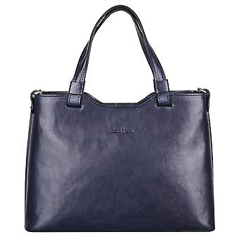 Gianni Conti Tivoli Womens Grab Bag