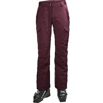 ヘリー ・ ハンセン レディース/レディース スイッチ防水通気性のあるスキー ズボン