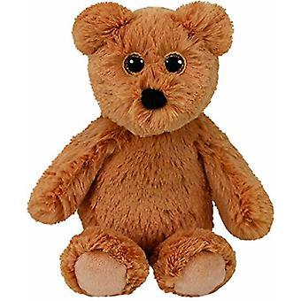 Ty zolder schatten 67006 Humphrey Brown Bear 33 Cm