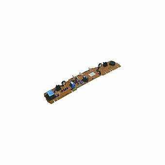 アリストン冷蔵庫冷凍庫 PCB (プリント回路基板)
