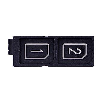 Äkta Sony Xperia Z5 Nano SIM-kortsfacket 1295-7556