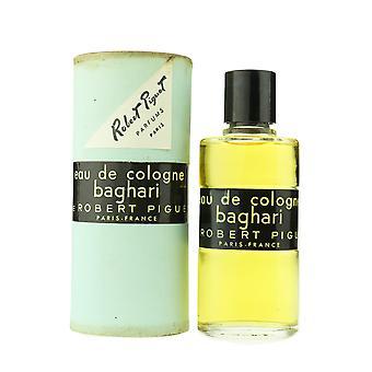 Robert Piguet 'Baghari De Robert Piguet 'Eau De Cologne 2oz NewInBox (Vinatge)