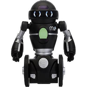 Robot de jouet WowWee Robotics MiP schwarz